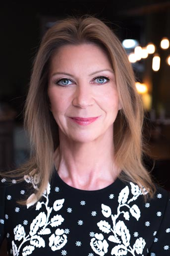 Image of Barbara Stewart